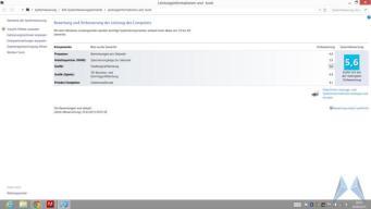 Screenshot (12) 1