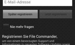 Sony Xperia ZL 2013-06-17 12.11.12