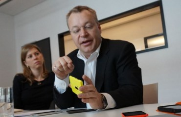 stephen_elop header