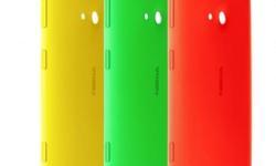 1200-1-nokia_lumia-625_cases 6