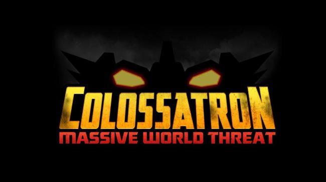 colossatron_header