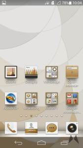 Huawei Ascend P6 2013-07-04 10.04.53