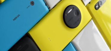 nokia_lumia_header_3