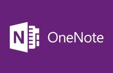 onenote_header