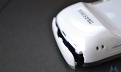 Samsung Galaxy S4 Zoom (5)