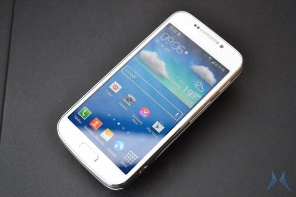 Samsung Galaxy S4 Zoom (9)