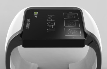 samsung_smart_watch_header