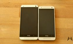 HTC One Mini IMG_4230
