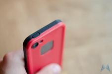 LifeProof Waterproof Case iPhone 5 (9)
