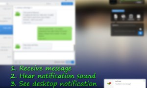 airdroid-notifier