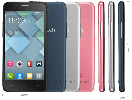 alcatel-one-touch-idol-mini-mobiFlip-colors