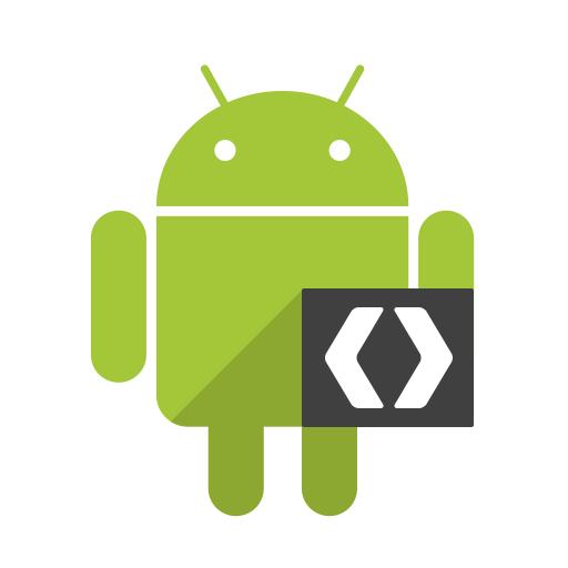android develeopers