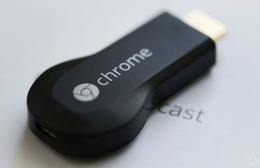 chromecast_CC_flickr
