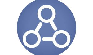 facebook_graph_search_logo
