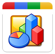 google-plus-stats