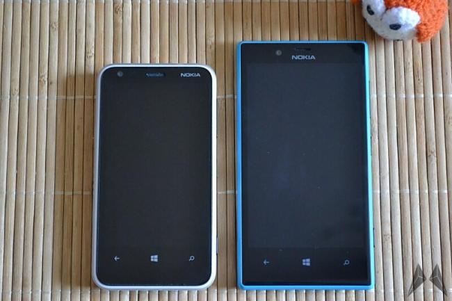 nokia lumia 720 test 09