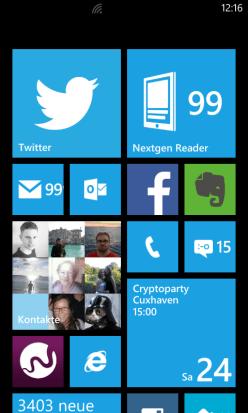 nokia lumia 720 wp 01