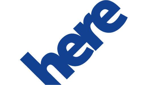 nokia_here_logo