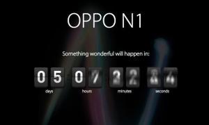 oppo_n1_header