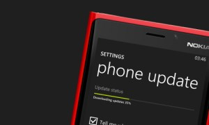 windows-phone-update
