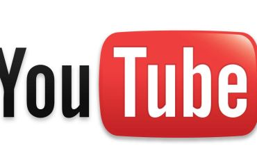 youtube_logo_alt