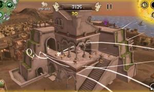 Babel Rising 3D