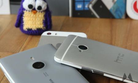 Nokia Lumia 925 HTC One iPhone 5S Kameravergleich Header IMG_4872