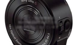 Sony_QX10_02