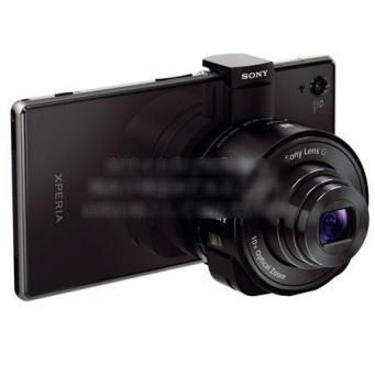 Sony_QX10_16