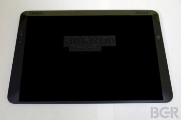 amazon_kindle_fire_hd_leak_header