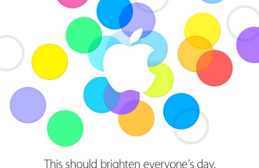 apple_event_header