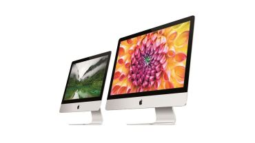 apple_imac_header