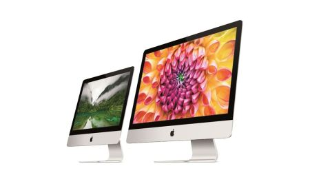 apple_imac_header