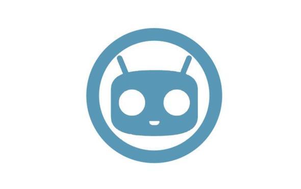 cyanogenmod_logo_header