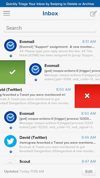 evomail_android 1
