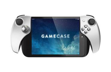 gamecase_header