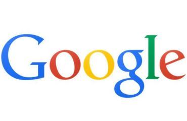 google_logo_header
