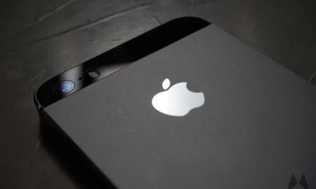 iphone_5s_closing