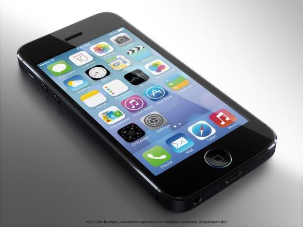 iphone_5s_mockup
