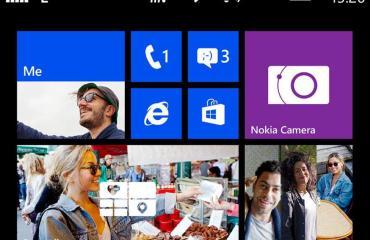 nokia_lumia_1520_screen