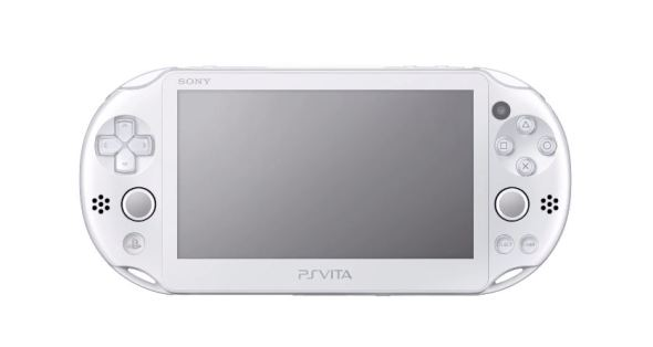sony_ps_vita_2000_header