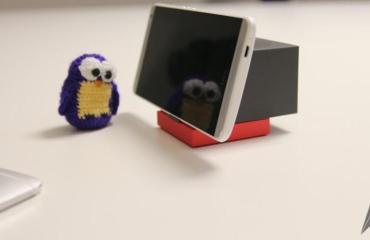 HTC One Max Header