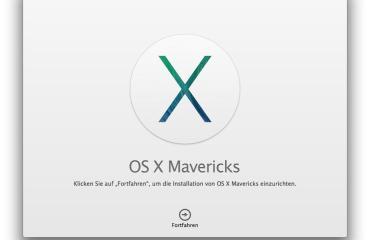 OSX Mavericks Bildschirmfoto 2013-10-23 um 03.46.15