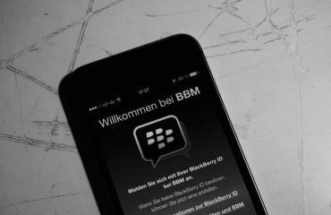 blackberry_messenger_bbm_header