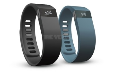 fitbit_force_header