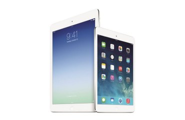 ipad_air_mini_header