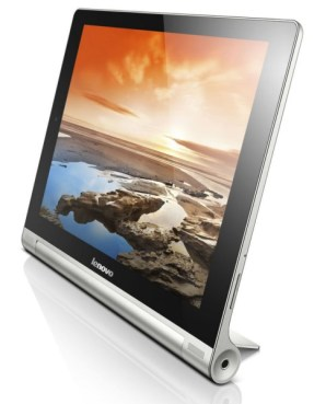 lenovo-yoga-tablet-07 5