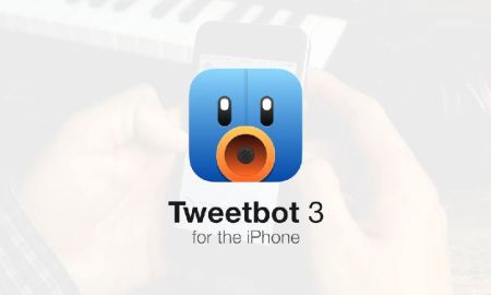 tweetbot_3_header