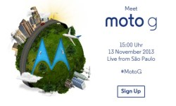 MeetMotoG_Livestream_Email_800pxwide_London-german 1