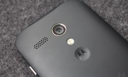 Motorola Moto G (10)